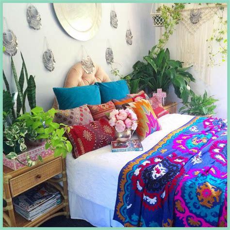 boho chic decoracion muero de amor por la deco blog de decoraci 243 n ideas y