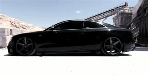 slammed audi a7 audi a7 slammed reviews prices ratings with various photos