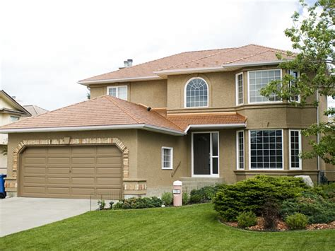 exterior painting calgary calgary exterior house painters the painter