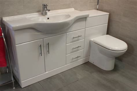 Toilet And Sink Vanity Units by Toilet Sink Combo For Small Bathroom Luxury 1050