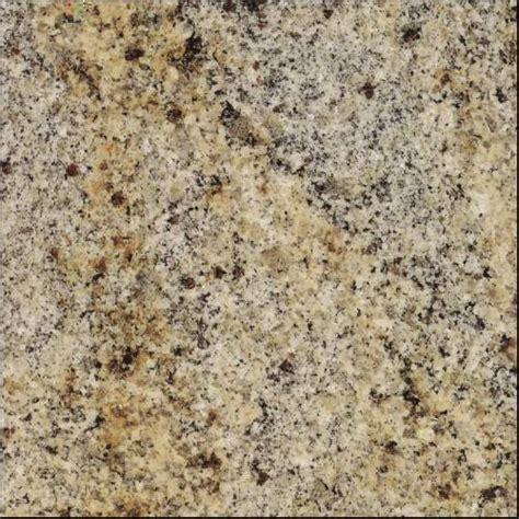 Juparana Fantastico Granite Countertop by Juparana Fantastico Granite From Brazil Processed In Italy