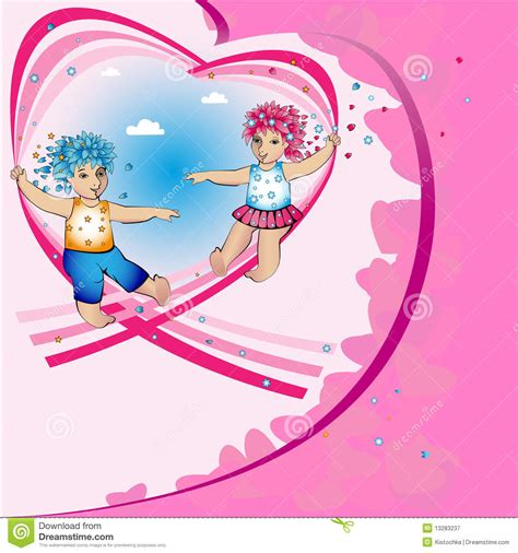 what is a love swing swing love royalty free stock photography image 13283237