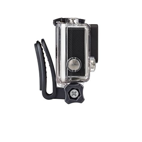 Clip Gopro gopro headstrap mount clip gopro official mount