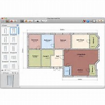 Galerry Home Designer Free Download Software