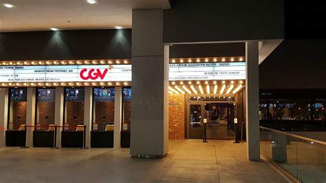 cgv upcoming movies 4dx movie theater experience mama likes this
