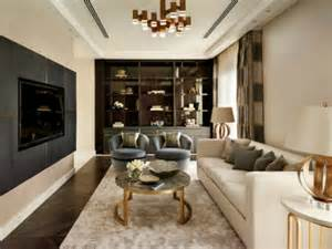 Uk Home Interiors Top Uk Interior Designers You Need To