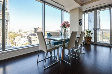 4 bedroom condo for rent toronto four seasons luxury condo yorkville toronto 2 bedroom with