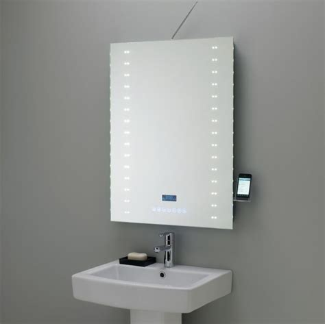 Modern Bathroom Mirrors With Lights by 25 Best Ideas About Bathroom Mirrors With Lights On