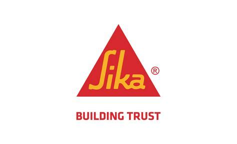 Sika Announces Partnership with Cronin   2016 11 29