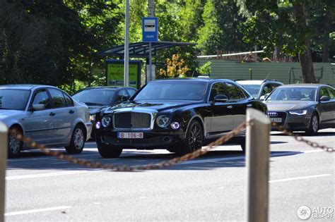bentley mulsanne speed blue bentley mulsanne speed blue edition 8 augustus