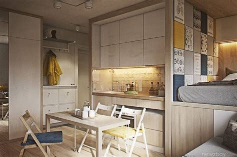 Small House Floor Plans With Loft by Decora 231 227 O De Casas Pequenas 30 Fotos Inspiradoras