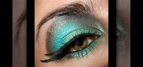 eyeliner tattoo hshire how to get tim burton s chesire cat inspired makeup look