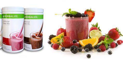 Shake Herbalife Penggemuk Badan diet cepat menurunkan berat badan i herbalife shakei kurus i produk herbalife i distributor