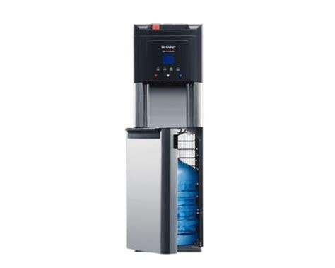 Dispenser Merk Sharp 12 merk dispenser terbaik yang bagus dan paling awet