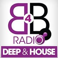 deep house music radio b4b radio deep house music station top radio
