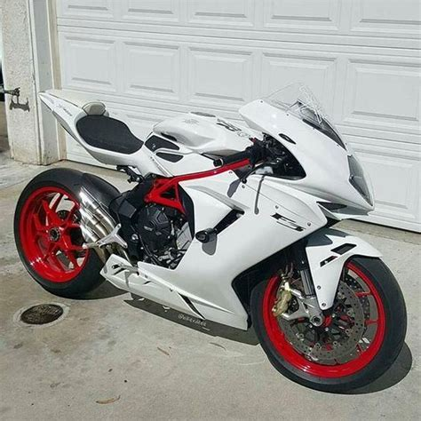 best bike sales cheap sport motorcycles for sale 15 best photos page 2