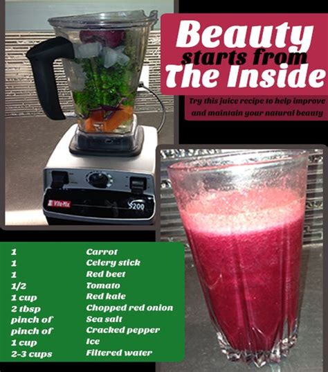 Https Bengreenfieldfitness 2013 08 How To Detox Your Home by 9 Best Images About Just Juice On Recipes For