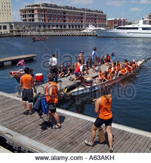 dragon boat racing waterfront dragon boat race cape town south africa rsa team