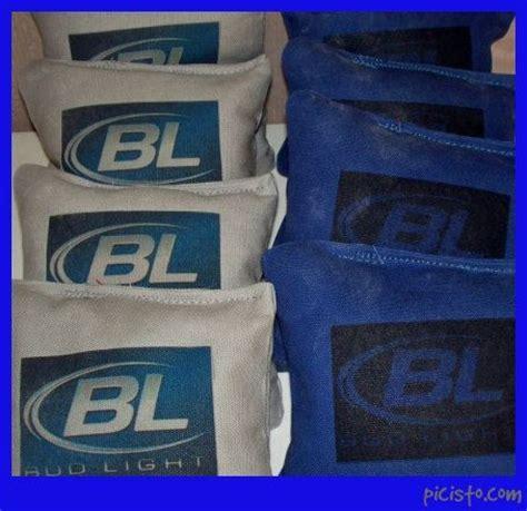 bud light boards bud light bags regulation set by