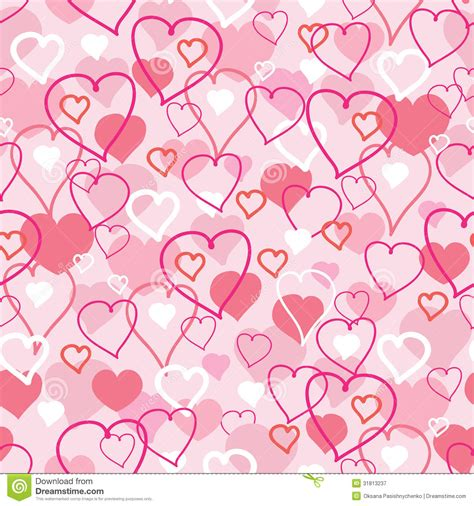 valentines day pattern s day patterns quotes