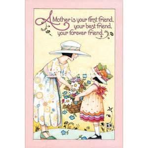 engelbreit shop greeting cards s day ideas