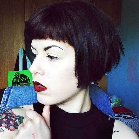 streicher haircut 47 best images about possible future hair on pinterest