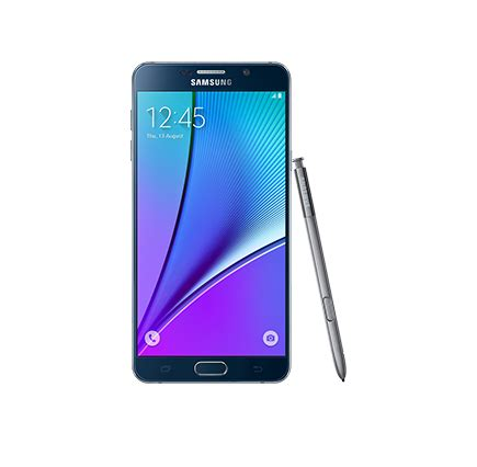 wallpaper samsung note edge samsung galaxy note 5 and galaxy edge stock wallpapers