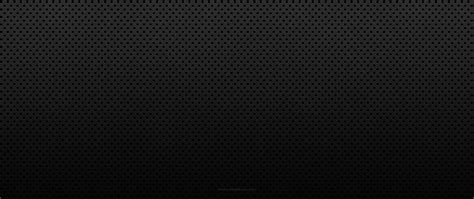 cool wallpaper websites 5 cool backgrounds simon web design