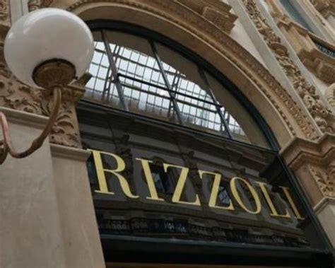 libreria rizzoli galleria vittorio emanuele rizzoli galleria picture of libreria rizzoli milan