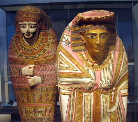 imagenes momias egipcias fotos momias egipcias museo brit 225 nico viajar a