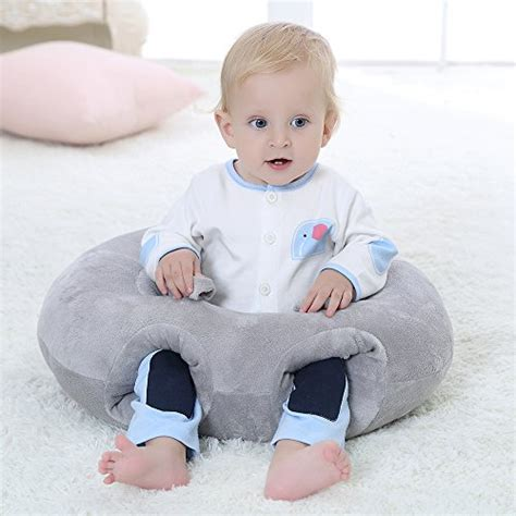 sit up chair for infants topsleepy new design baby sitting chair nursery pillow