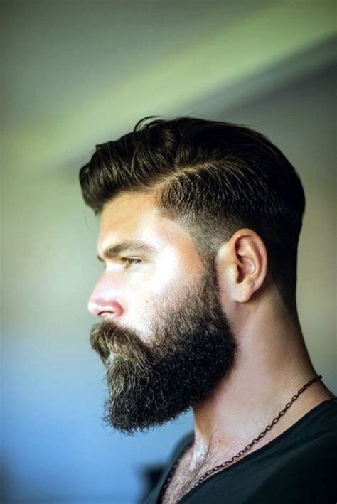 good hairstyles games 25 best ideas about beards on pinterest beard styles