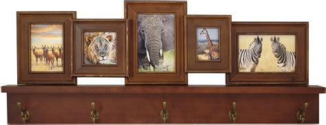 small collage picture frames collage picture frames with added functionality