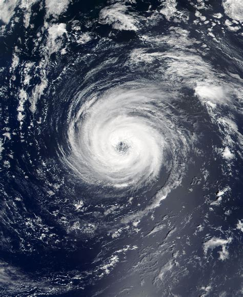 Hurricane Also Search For Hurricane Alberto Wikidata