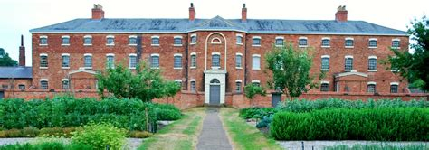 work house music southwell workhouse review ticket prices opening times free attraction reviews com