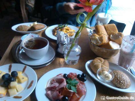 essen gehen stuttgart west rote kapelle restaurant in 70173 stuttgart west