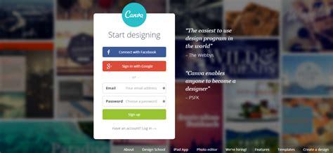 canva kartu nama 7 design tools online untuk membangun brand anda