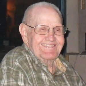 waitman boultinghouse obituary seagoville