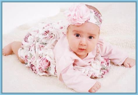 imagenes de bebes vestidos jordan fotos de vestidos para bebes de tul con imagenes de