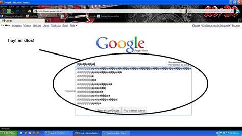 preguntas estupidas google b 250 squedas tontas de google taringa