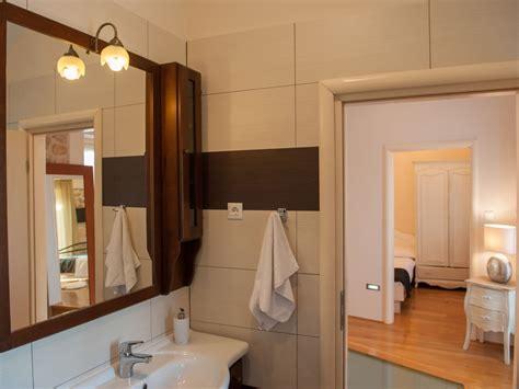 number one bathroom villa adriaticum zaton firma croatia luxury rent d o o
