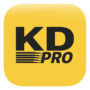 kd pro disposable camera | app report on mobile action