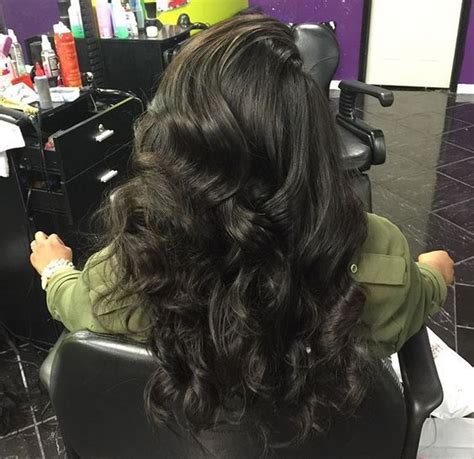 kink curly tape extensiions 1867 best images about hair weave brazilian peruvian