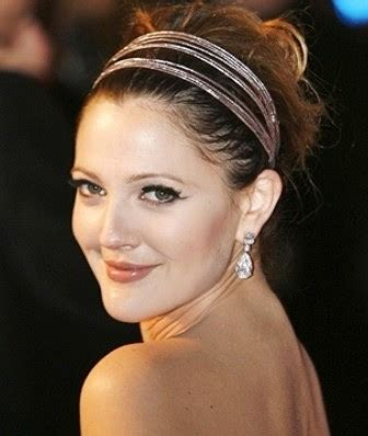 headband hairstyles easy wedding haircuts hairstyles easy updo perfect and simple