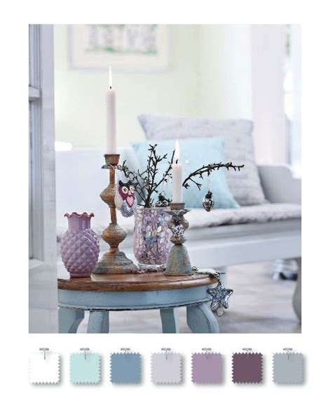 purple and grey color palette for the guest room click best blue and gray palette gray purple and blue color