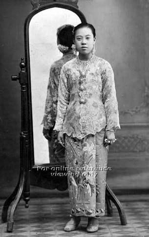 Pitaloka Set Setelan Kebaya Batik Pakaian Wanita 133 best images about indonesia vintage on javanese balinese and east indies