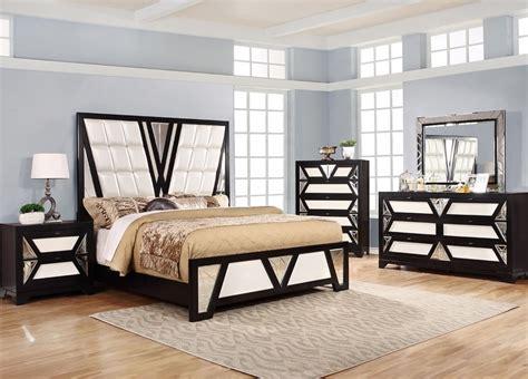 ultra modern bedroom furniture ultra modern with geometric designs 5 bedroom