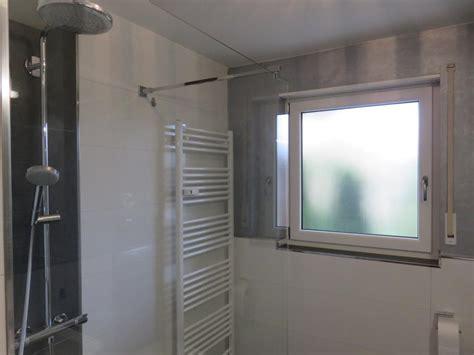 wohnung metzingen modernes wohnen mit terrasse und garten gro 223 e 2 zimmer