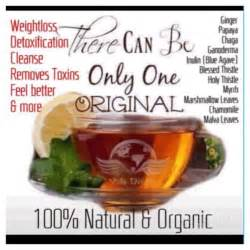 Vida Cleanse Detox Retreat by 29 Best Vida Divina Images On Photos And