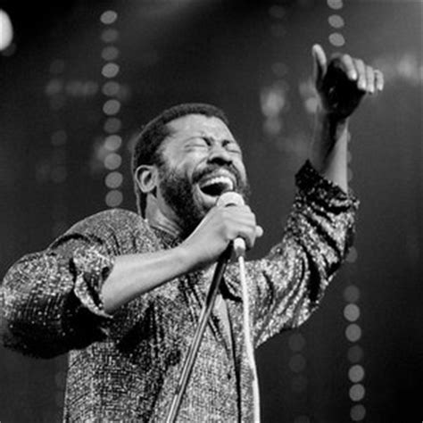 barry white and his orchestra i ve the whole world to hold me up barry white can t get enough of your listen